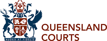 magistrates court queensland courts