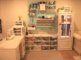 baby nursery baby nursery closet with storage furniture nursery