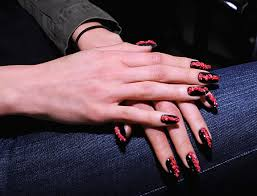 nail art designs games for girls free online