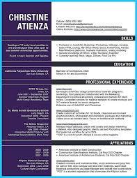 custom resume templates custom resume templates sample resume