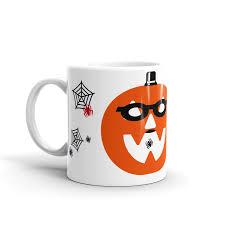 halloween coffee mug happy halloween coffee mug u2013 swood coffee house