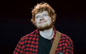 Ed Sheeran Ed Sheeran Responds To Grammys Snub Maybe This Year Isn T My