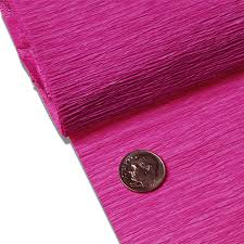 where to buy crepe paper sheets premium colored crepe paper
