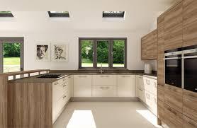 free kitchen design service magnificent online kitchen design service on line delectable ideas