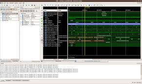 Test Benches In Vhdl Research Autonomos Labs