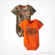 20 best boy clothes images on babies stuff