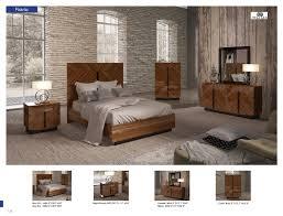 Contemporary Bedroom Furniture Flavia Modern Bedrooms Bedroom Furniture