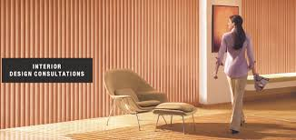 Interior Designers In Portland Oregon by Interior Design In Portland Or Bolliger Window Fashions
