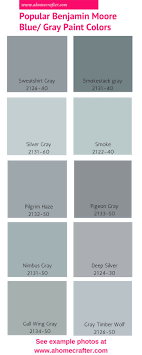 types of grays 776 best colors images on pinterest color palettes wall paint
