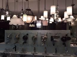 Kb Home Design Studio by Tucson Store Fixtures Lights Decoration