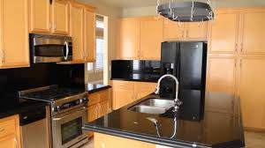 decorating rental homes calm 4 bedroom for rent 93 as companion home decorating plan with