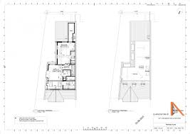 Loft Conversion Floor Plans Hammersmith And Fulham Loft Conversion Within A Conservation Area