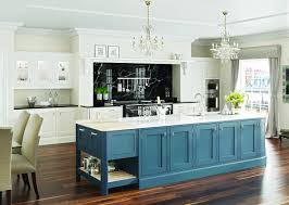 handmade bespoke kitchens u0026 fitted kitchens in kent sussex