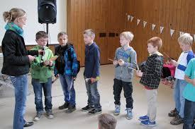 cora si e social über 600 blankenheimer kinder sammelten 8692 grüne meilen eifeler