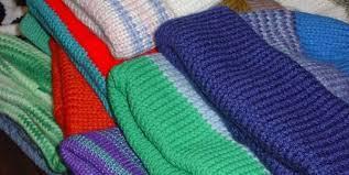 sweater machine sweater machine hat patterns sweater tunic