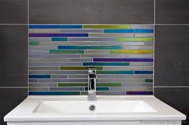 samsara glass designs bespoke tiles