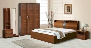 bedroom furniture manufacturers images of furniture for bedroom sets manufacturers 500x500