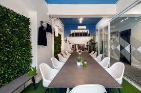 houzz plans business plan houzz cmerge valued at billion insider home decorating