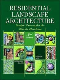Landscape Design Books by 27 Original Garden Design Books Pdf U2013 Izvipi Com