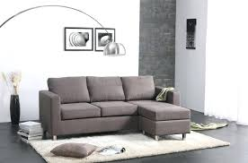 Crate And Barrel Sleeper Sofa Reviews Crate And Barrel Sofa Reviews Luisreguero