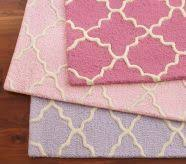 girls bedroom rugs boy and girl nursery room area rugs and baby rugs pottery barn