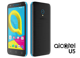 alcatel a5 led covered smartphone leads mwc 2017 march tech news