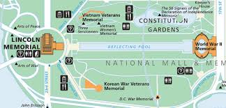 Washington Monuments Map by I Found A Freemason Dirty Joke On Wash Dc Map Hehe Page 1