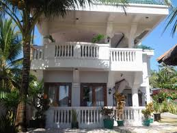 best price on the beach house in romblon reviews