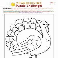 Halloween Worksheets Free Printables Funnycrafts Printable Math by Thanksgiving Games For Middle Students Divascuisine Com
