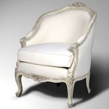 French Armchair Uk Amazing French Arm Chair With 25 Best Ideas About French Armchair