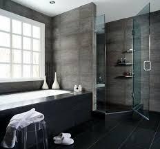 floor tile for bathroom ideas best 25 baignoire encastrable ideas on salle de bains