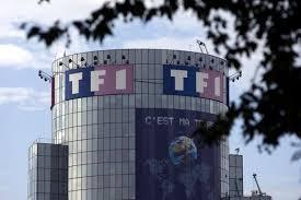 siege social tf1 tf1 et free signent un nouvel accord de distribution télécoms