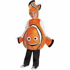 despicable me halloween costumes nemo deluxe child halloween costume walmart com