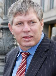 Lenny Dykstra Talks About His Decision To Use Steroids In - i m going to come out swinging