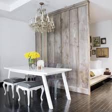 wooden room dividers ideas for bookshelf room divider