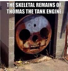 thomas the train meme thomas the tank engine amino the best thomas