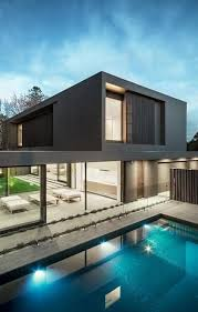 architecture house designs 25 best modern architecture house ideas on modern