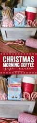 50 themed christmas basket ideas christmas gifts teen and gift