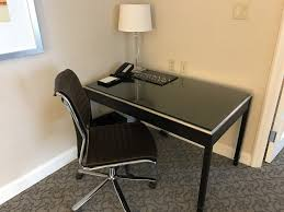 Computer Desk And Chair Combo Computer Table And Chair Price In Pakistan Computer Desk Chair Uk