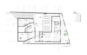gallery of villa for younger brother nextoffice alireza