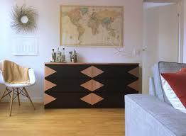Diy Hack 6 Diy Hacks That Make This Ikea Dresser Look So Expensive