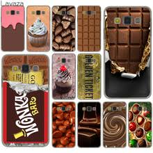 wonka bars where to buy compare prices on chocolate willy wonka online shopping buy low