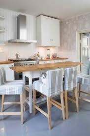 platinum kitchens kitchens island with seating in narrow kitchen