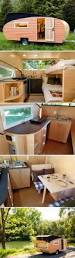 Camp Kitchen Ideas by Best 25 Trailers Ideas On Pinterest Campers Trailer Remodel