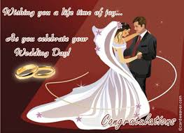 wedding wishes online wallpapers greetings ecards e greeting cards cards