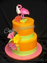 baby shower cakes u2014 cakealicious
