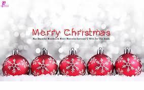 Merry Christmas Greetings Words Christmas Greetings Sayings And 100 Funny Christmas Greetings