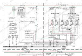 wiring diagram new 28 images diagram deutz engine manuals pdf