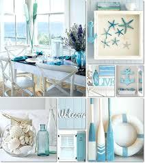 coastal decor coastal decor on a budget coastal decor coastal decor inexpensive