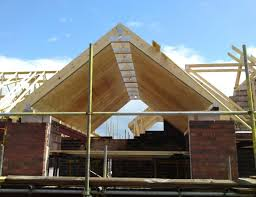 roof beautiful garage roof trusses pole barn gambrel truss with